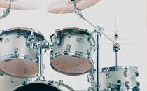 top-drum02