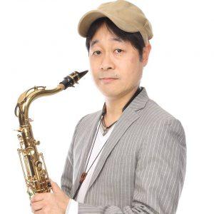 宮田よし プロフィール写真