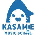kasame